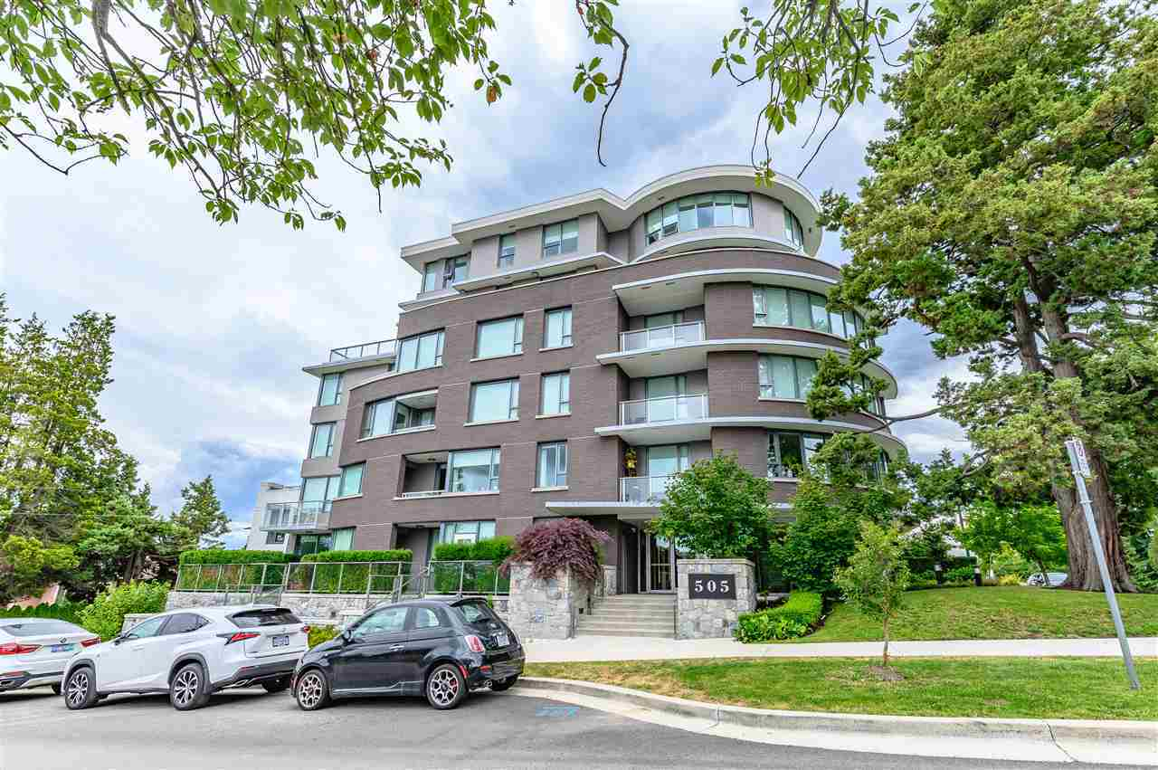505-w-30th-avenue-cambie-vancouver-west-16 at 607 - 505 W 30th Avenue, Cambie, Vancouver West