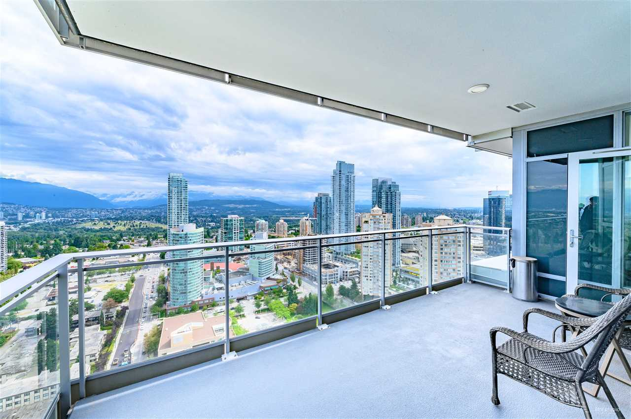 4360-beresford-street-metrotown-burnaby-south-10 at 3202 - 4360 Beresford Street, Metrotown, Burnaby South