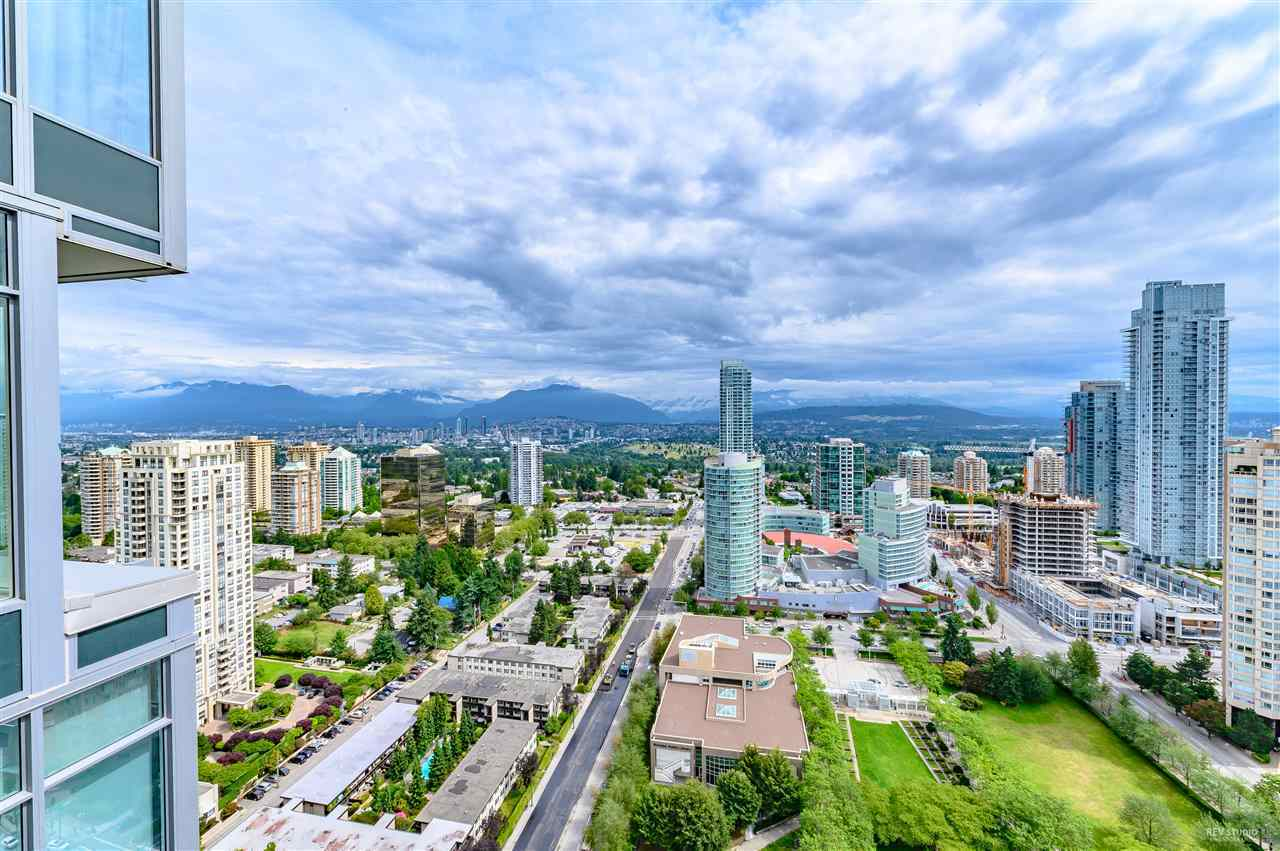 4360-beresford-street-metrotown-burnaby-south-11 at 3202 - 4360 Beresford Street, Metrotown, Burnaby South