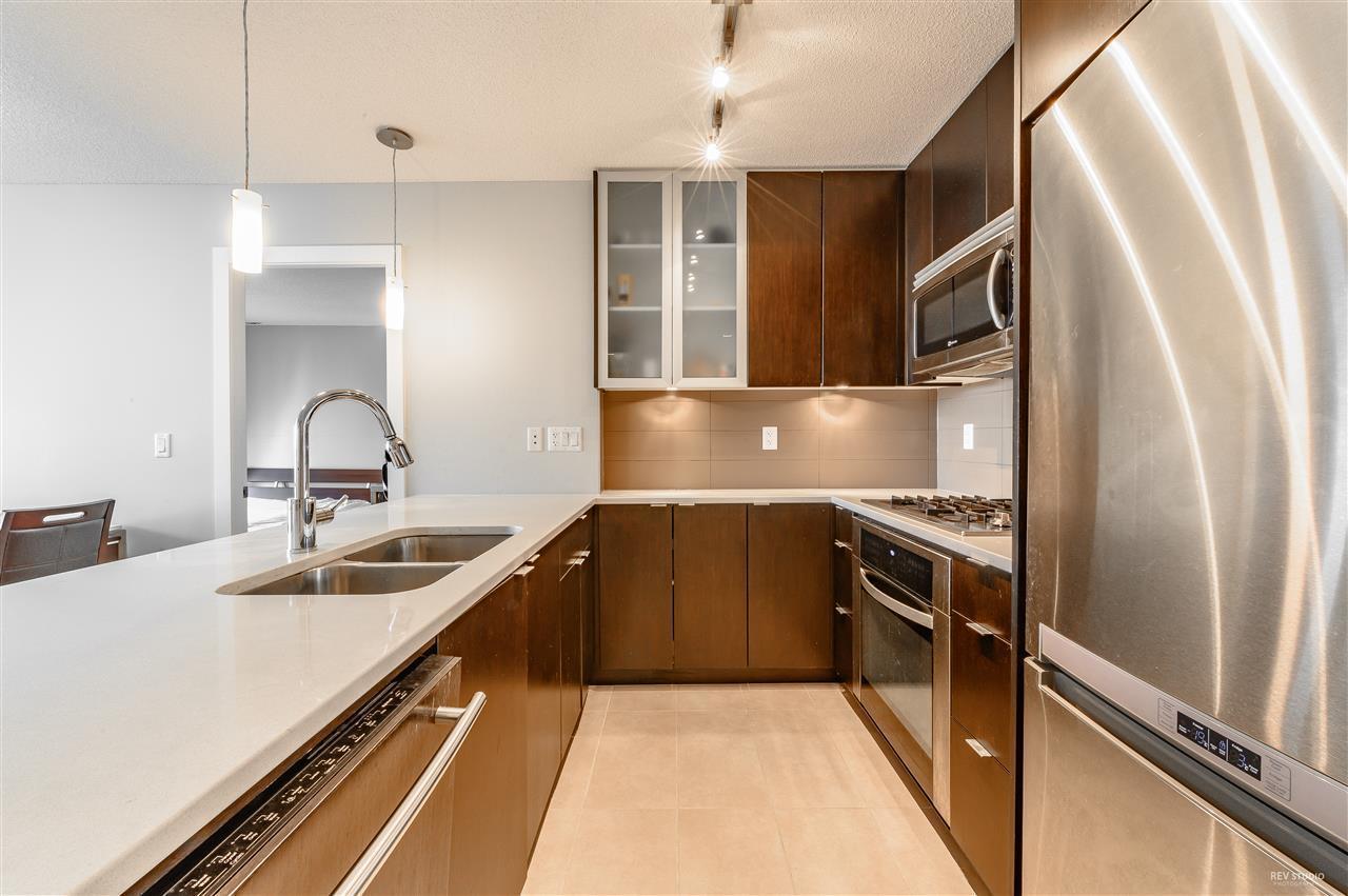7325-arcola-street-highgate-burnaby-south-03 at 2205 - 7325 Arcola Street, Highgate, Burnaby South