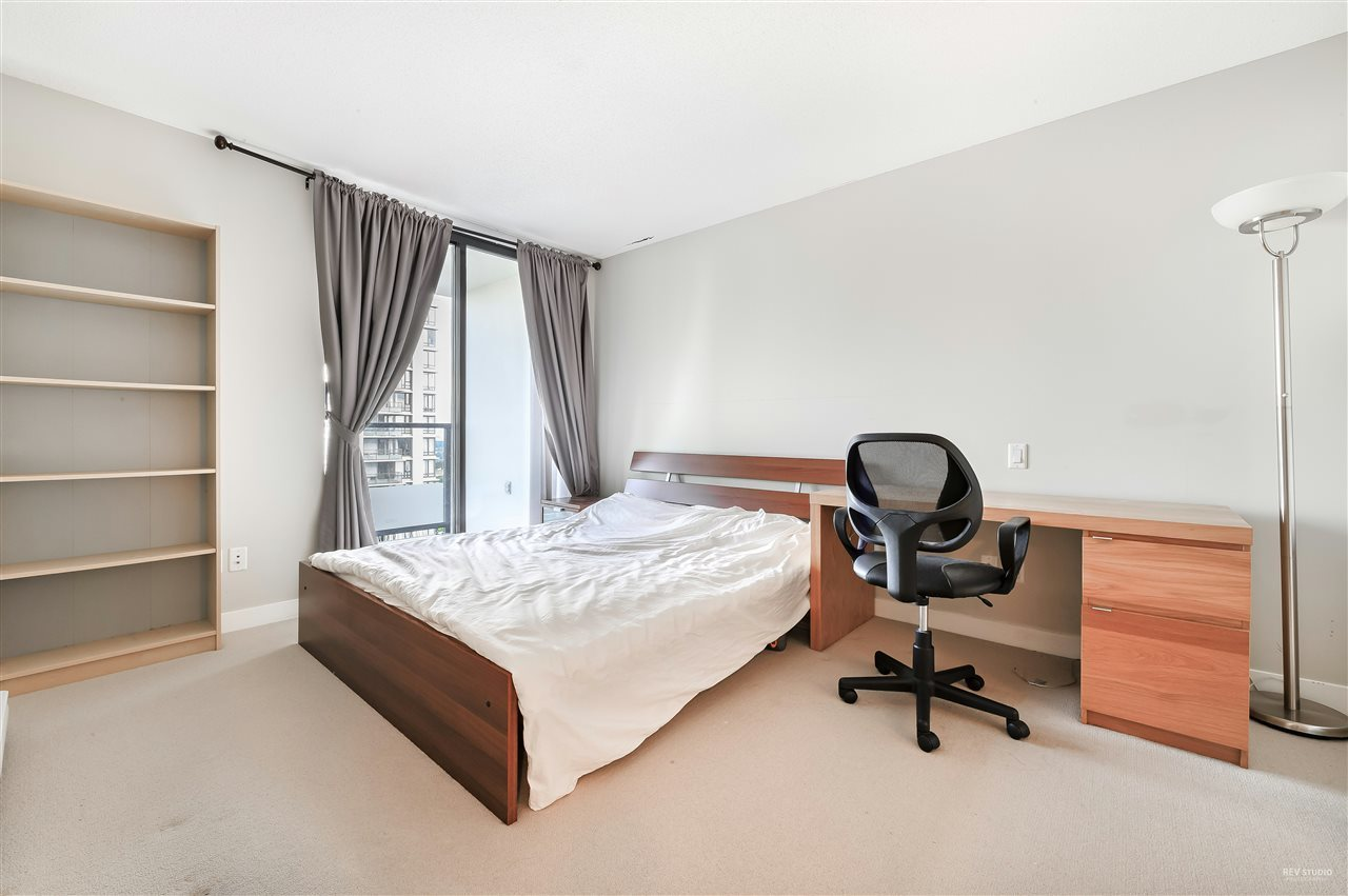 7325-arcola-street-highgate-burnaby-south-10 at 2205 - 7325 Arcola Street, Highgate, Burnaby South