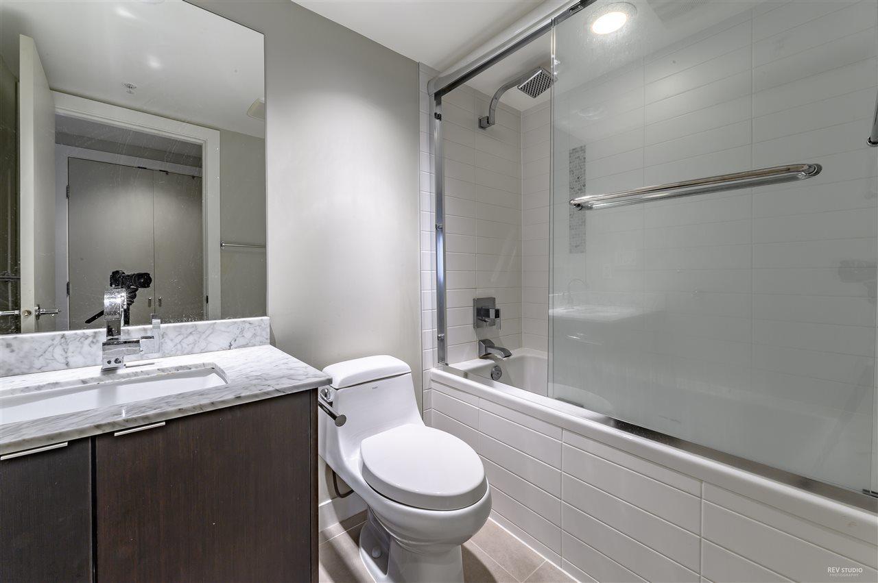 7325-arcola-street-highgate-burnaby-south-13 at 2205 - 7325 Arcola Street, Highgate, Burnaby South