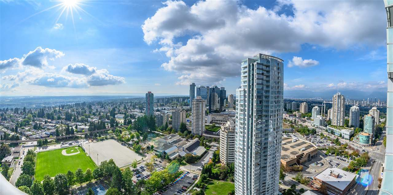 6538-nelson-avenue-metrotown-burnaby-south-10 at 3606 - 6538 Nelson Avenue, Metrotown, Burnaby South