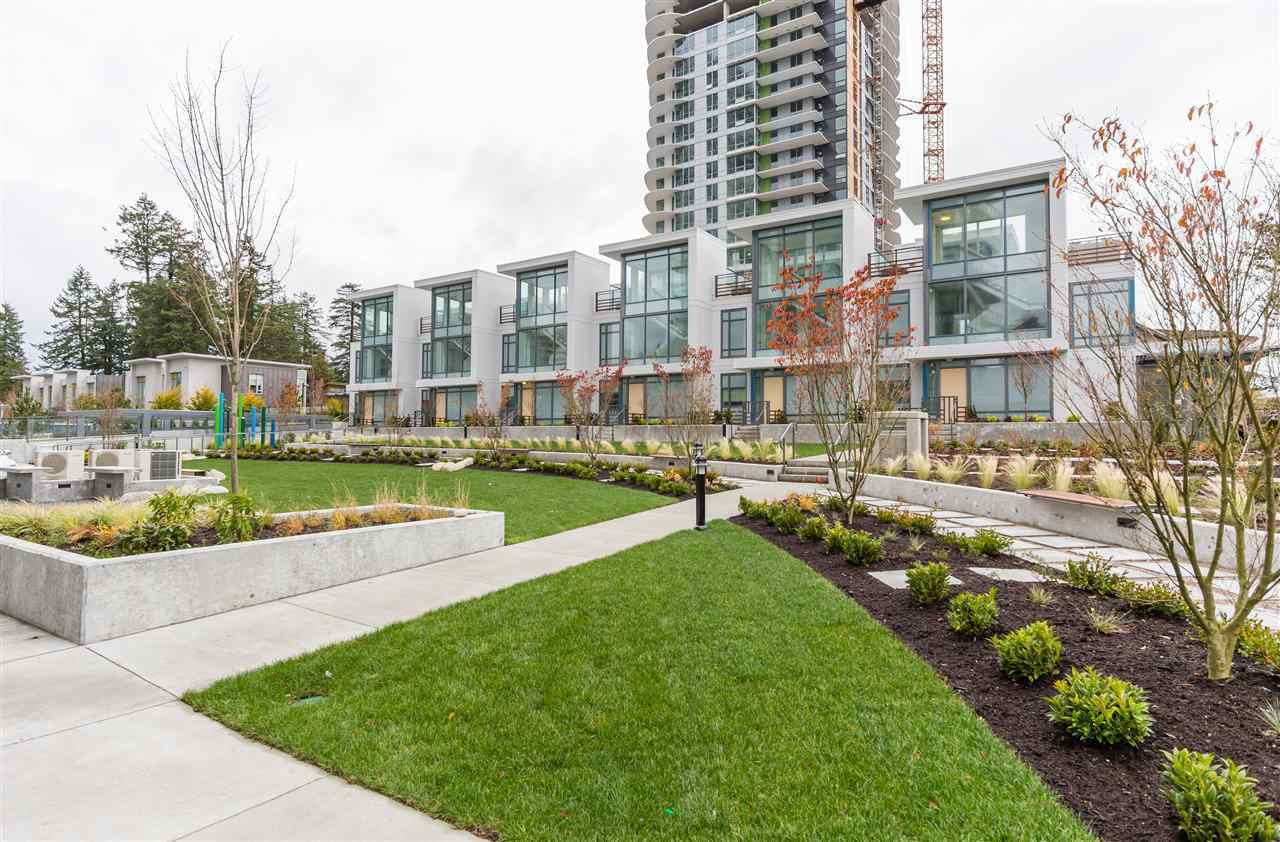 4900-lennox-lane-metrotown-burnaby-south-11 at 708 - 4900 Lennox Lane, Metrotown, Burnaby South