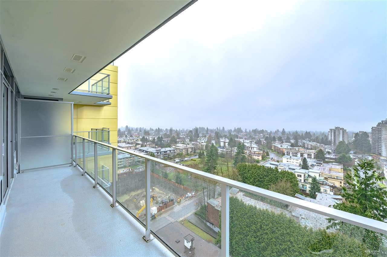 6288-cassie-avenue-metrotown-burnaby-south-14 at 1507 - 6288 Cassie Avenue, Metrotown, Burnaby South