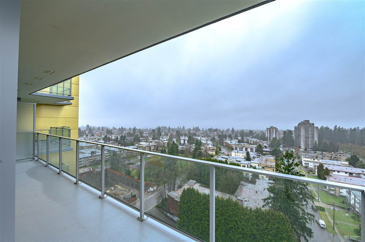 6288-cassie-avenue-metrotown-burnaby-south-15 at 1507 - 6288 Cassie Avenue, Metrotown, Burnaby South
