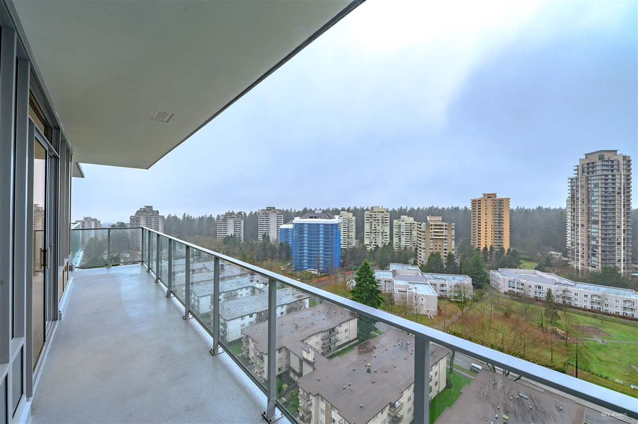 6288-cassie-avenue-metrotown-burnaby-south-16 at 1507 - 6288 Cassie Avenue, Metrotown, Burnaby South