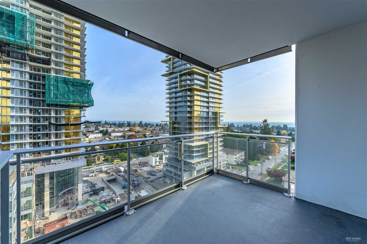 4360-beresford-street-metrotown-burnaby-south-09 at 1003 - 4360 Beresford Street, Metrotown, Burnaby South