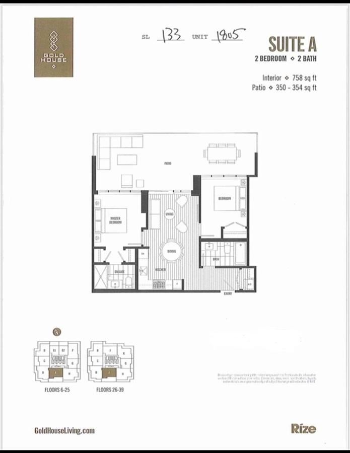 6383-mckay-avenue-metrotown-burnaby-south-17 at 1805 - 6383 Mckay Avenue, Metrotown, Burnaby South