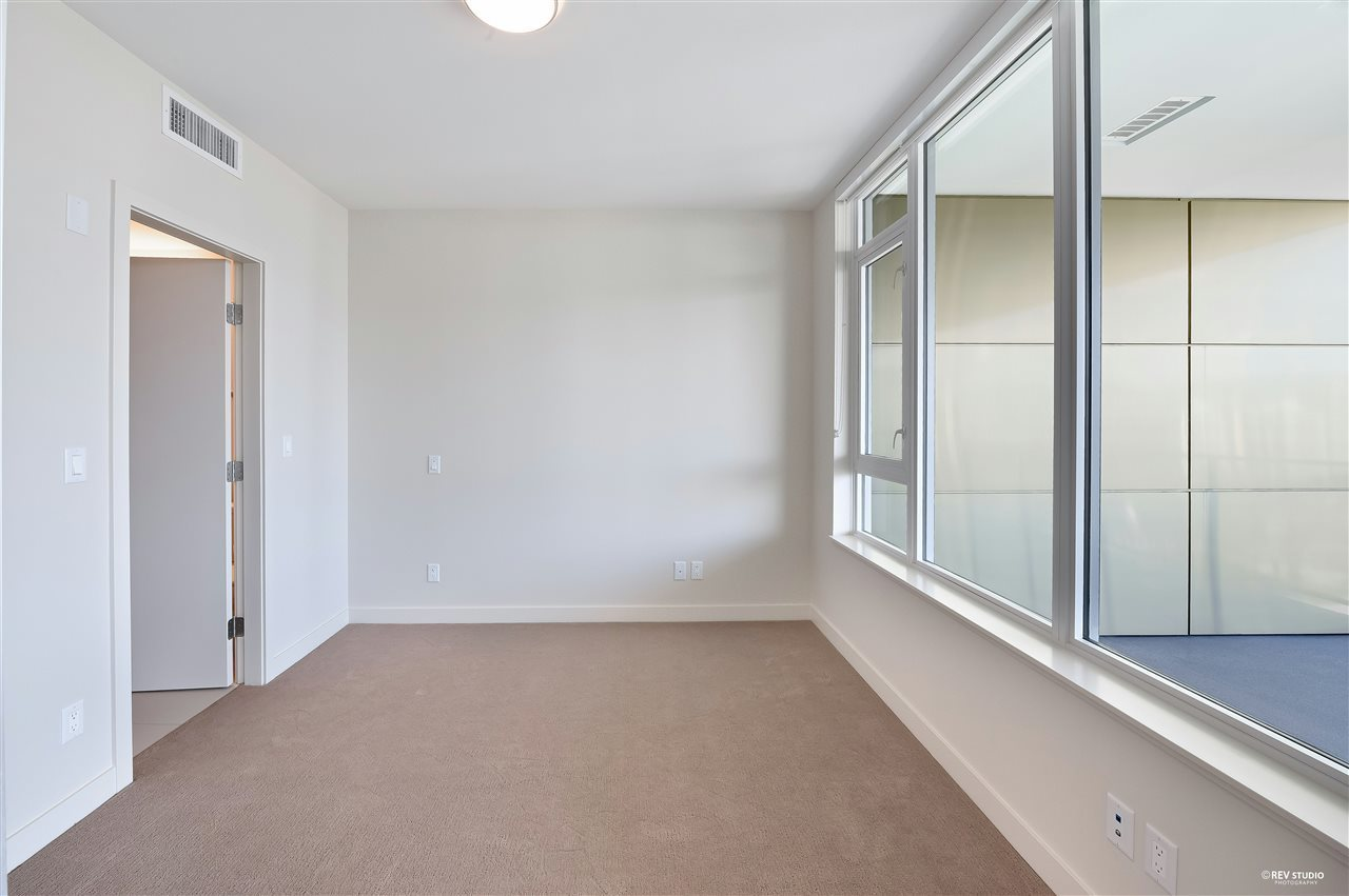 6383-mckay-avenue-metrotown-burnaby-south-11 at 1307 - 6383 Mckay Avenue, Metrotown, Burnaby South