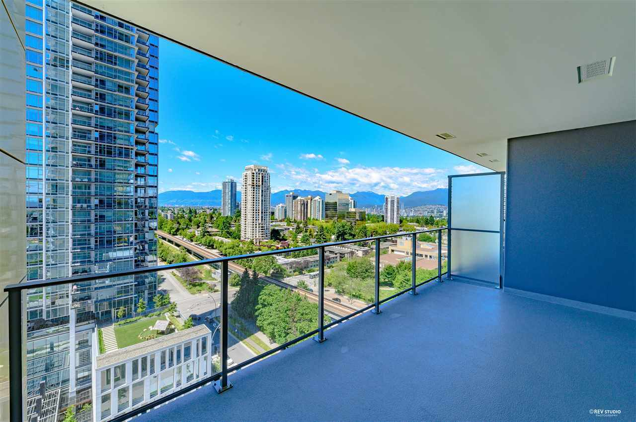 6383-mckay-avenue-metrotown-burnaby-south-13 at 1307 - 6383 Mckay Avenue, Metrotown, Burnaby South