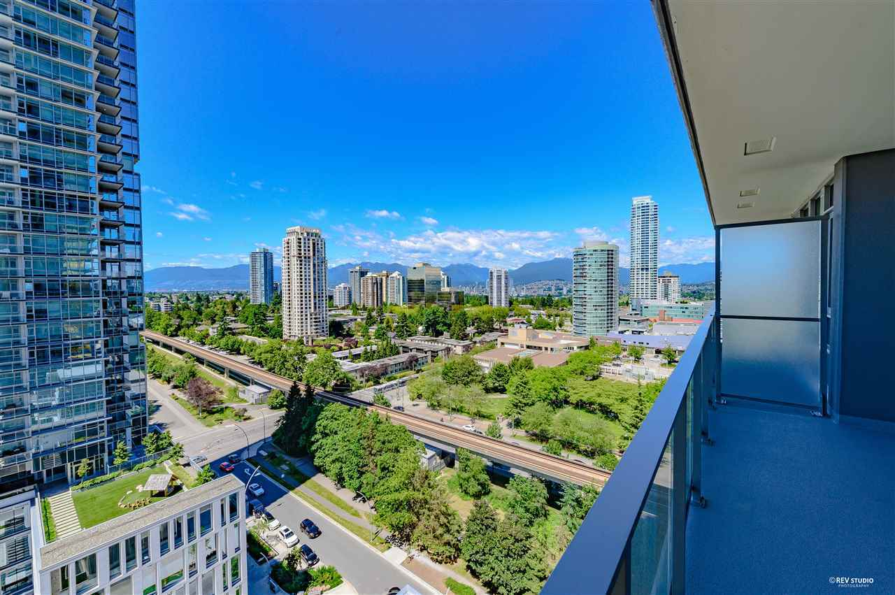 6383-mckay-avenue-metrotown-burnaby-south-14 at 1307 - 6383 Mckay Avenue, Metrotown, Burnaby South
