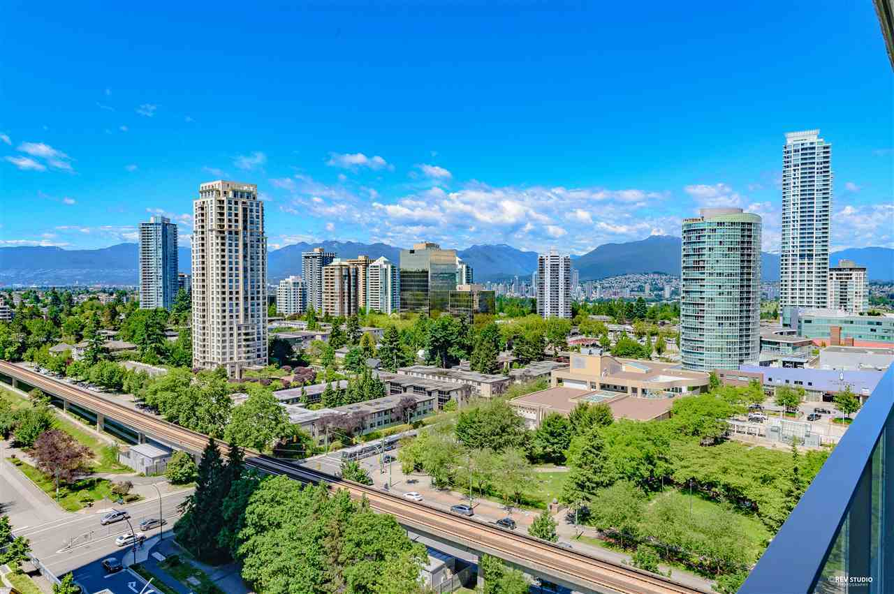 6383-mckay-avenue-metrotown-burnaby-south-15 at 1307 - 6383 Mckay Avenue, Metrotown, Burnaby South