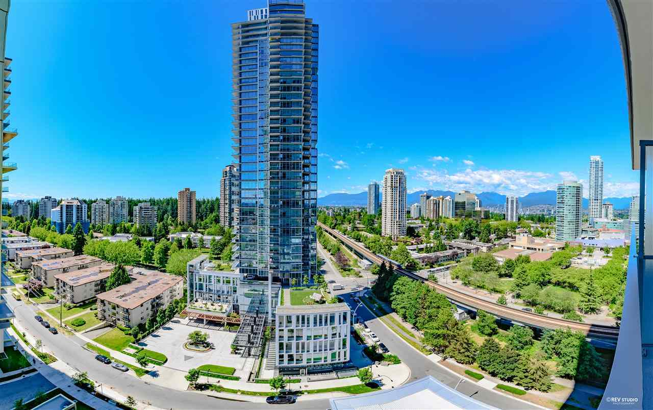 6383-mckay-avenue-metrotown-burnaby-south-16 at 1307 - 6383 Mckay Avenue, Metrotown, Burnaby South