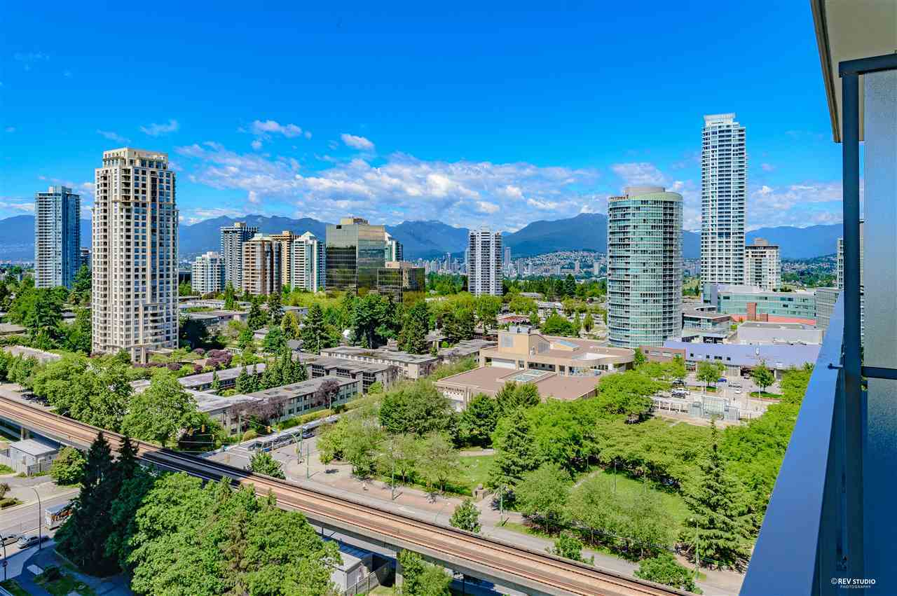 6383-mckay-avenue-metrotown-burnaby-south-17 at 1307 - 6383 Mckay Avenue, Metrotown, Burnaby South