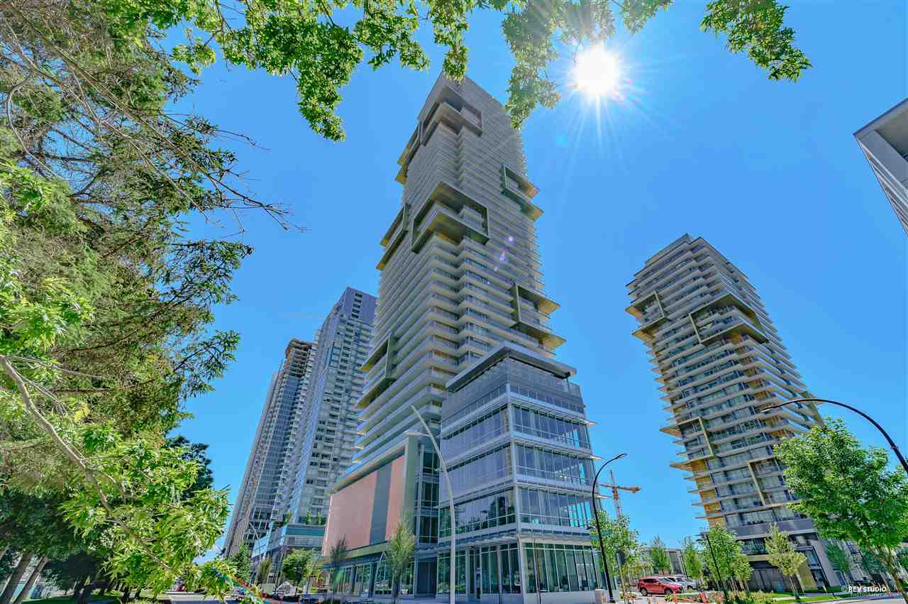6383-mckay-avenue-metrotown-burnaby-south-32 at 1307 - 6383 Mckay Avenue, Metrotown, Burnaby South