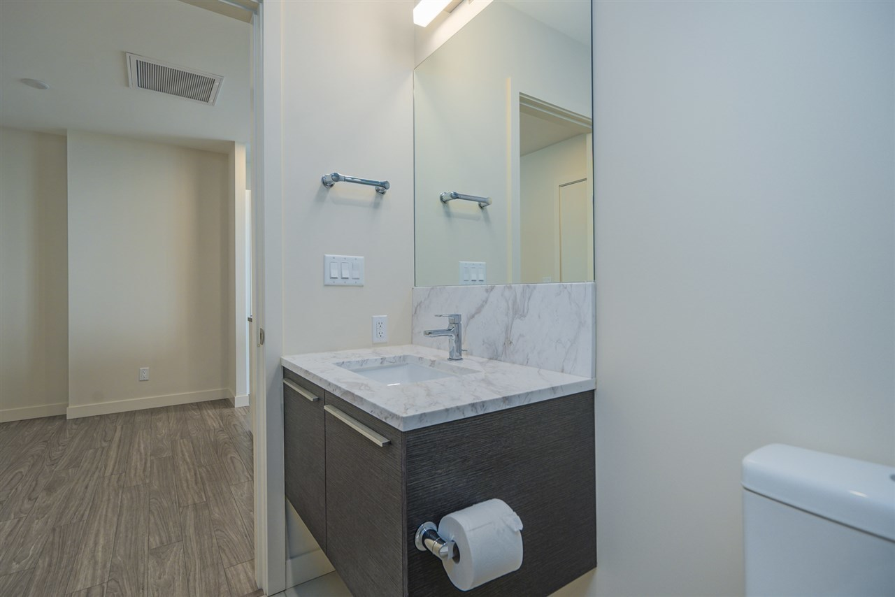 6383-mckay-avenue-metrotown-burnaby-south-21 at 1803 - 6383 Mckay Avenue, Metrotown, Burnaby South