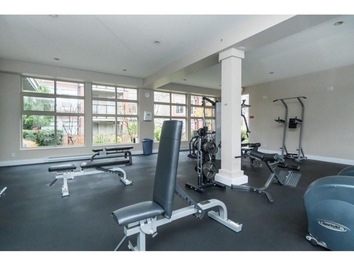 15385-101a-avenue-guildford-north-surrey-21 at 205 - 15385 101a Avenue, Guildford, North Surrey