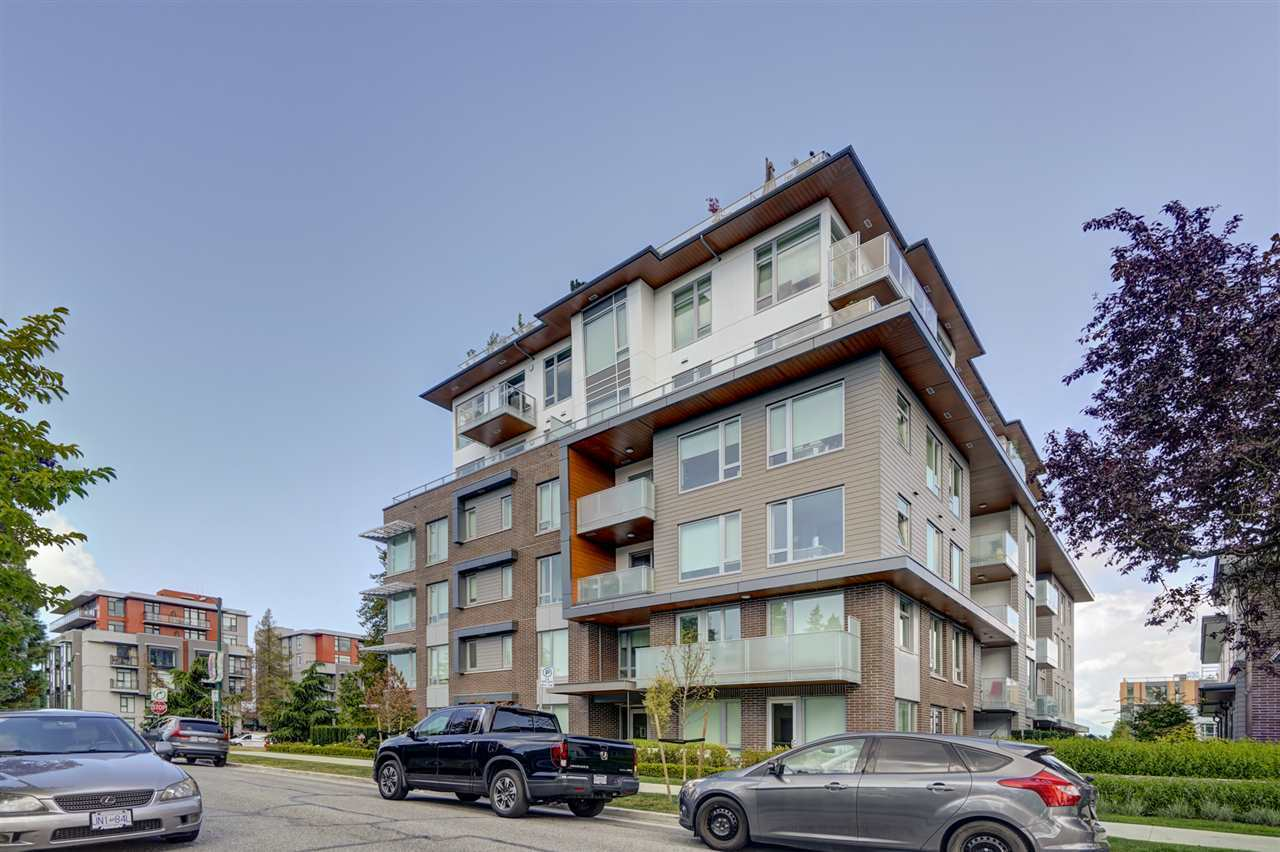 489-w-26th-avenue-cambie-vancouver-west-22 at 306 - 489 W 26th Avenue, Cambie, Vancouver West