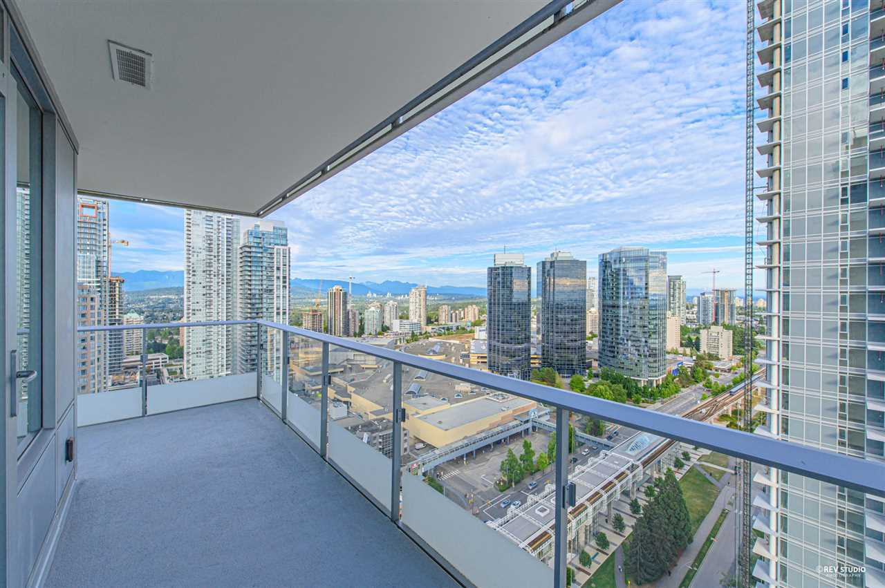 6333-silver-avenue-metrotown-burnaby-south-16 at 3102 - 6333 Silver Avenue, Metrotown, Burnaby South