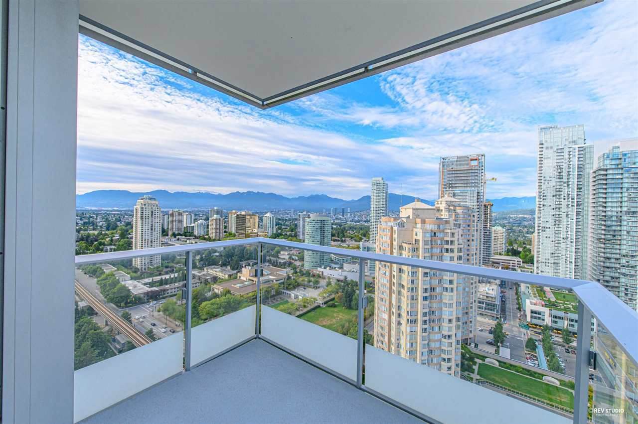 6333-silver-avenue-metrotown-burnaby-south-19 at 3102 - 6333 Silver Avenue, Metrotown, Burnaby South