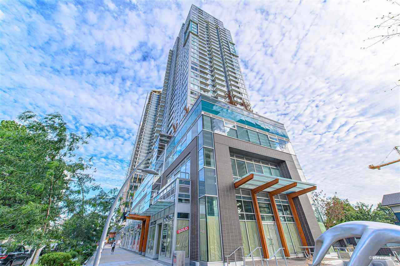 6333-silver-avenue-metrotown-burnaby-south-26 at 3102 - 6333 Silver Avenue, Metrotown, Burnaby South