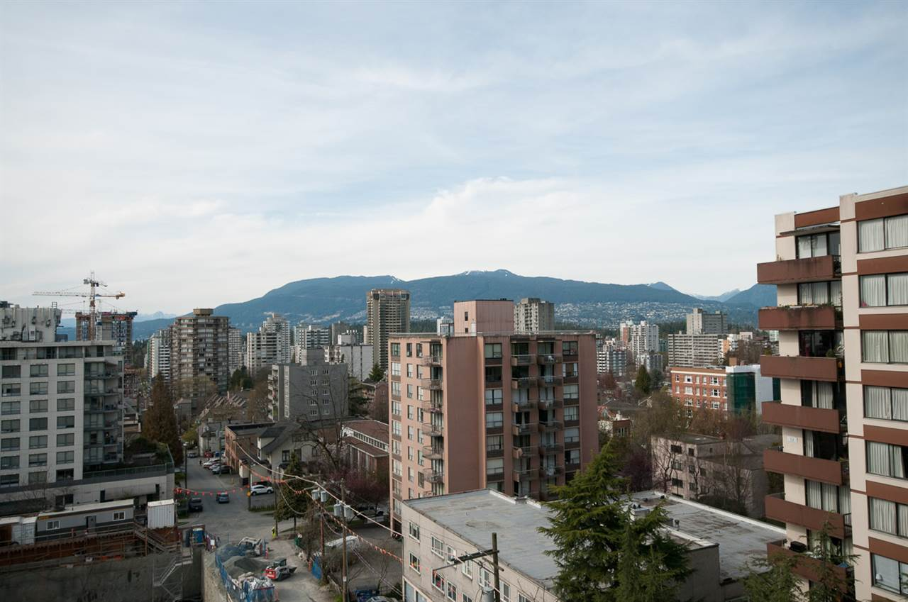 1171-jervis-street-west-end-vw-vancouver-west-11 at 804 - 1171 Jervis Street, West End VW, Vancouver West