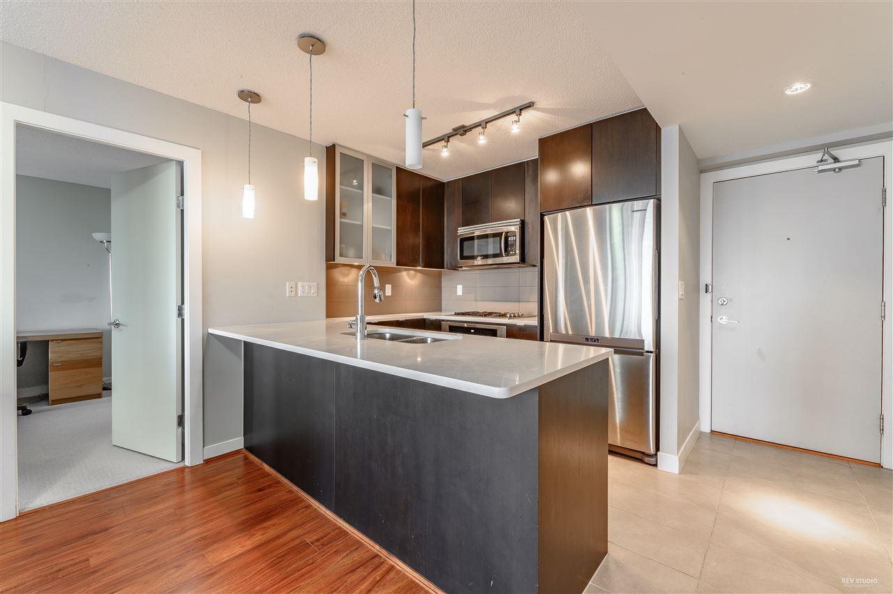 7325-arcola-street-highgate-burnaby-south-01 at 2205 - 7325 Arcola Street, Highgate, Burnaby South