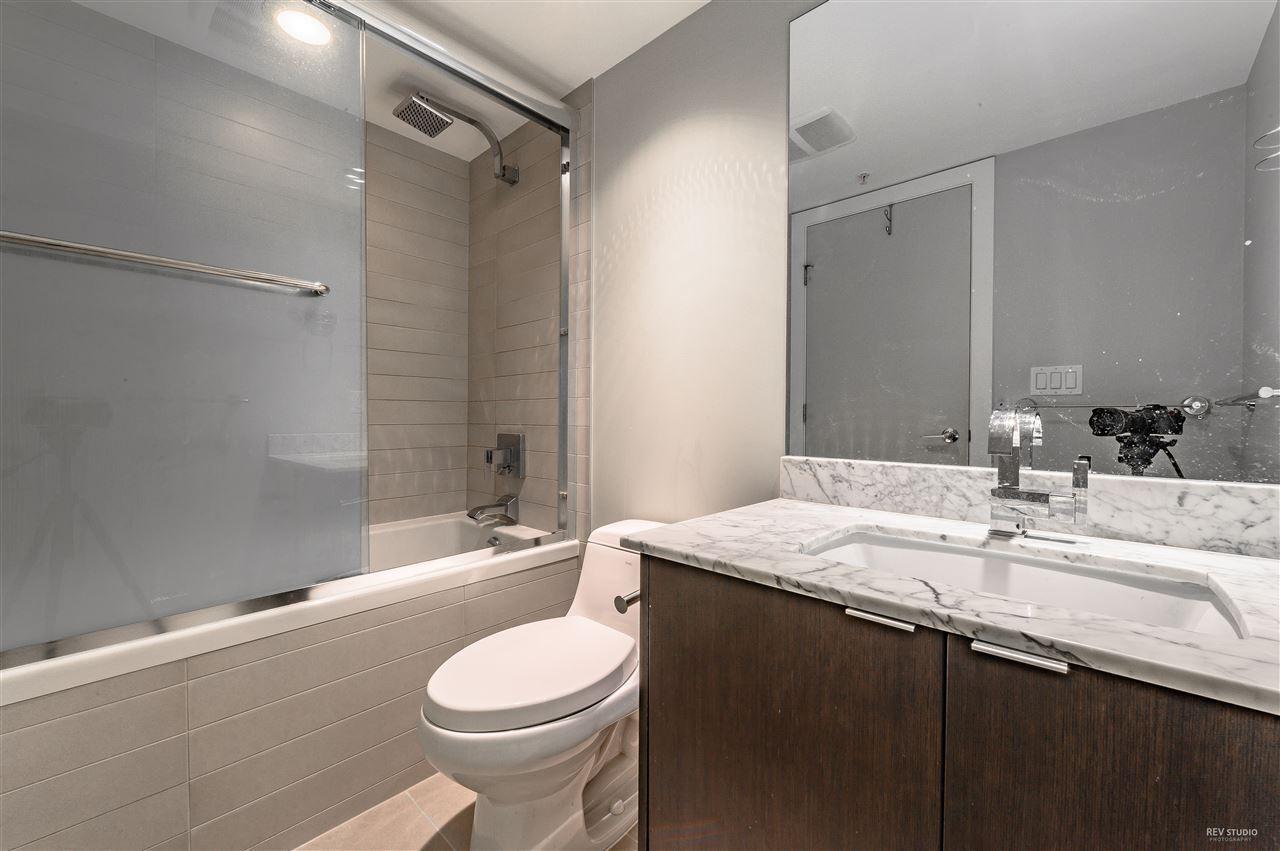 7325-arcola-street-highgate-burnaby-south-12 at 2205 - 7325 Arcola Street, Highgate, Burnaby South