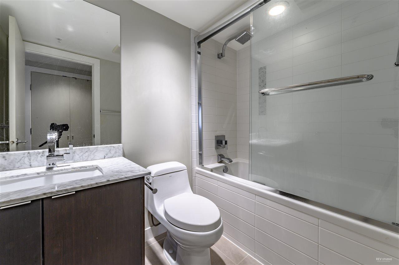 7325-arcola-street-highgate-burnaby-south-20 at 2205 - 7325 Arcola Street, Highgate, Burnaby South