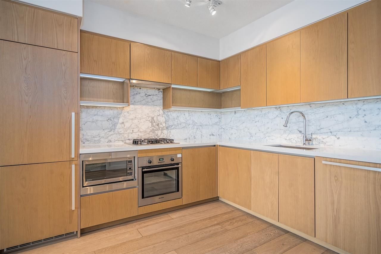 2801 - 6588 Nelson Avenue, Metrotown, Burnaby South