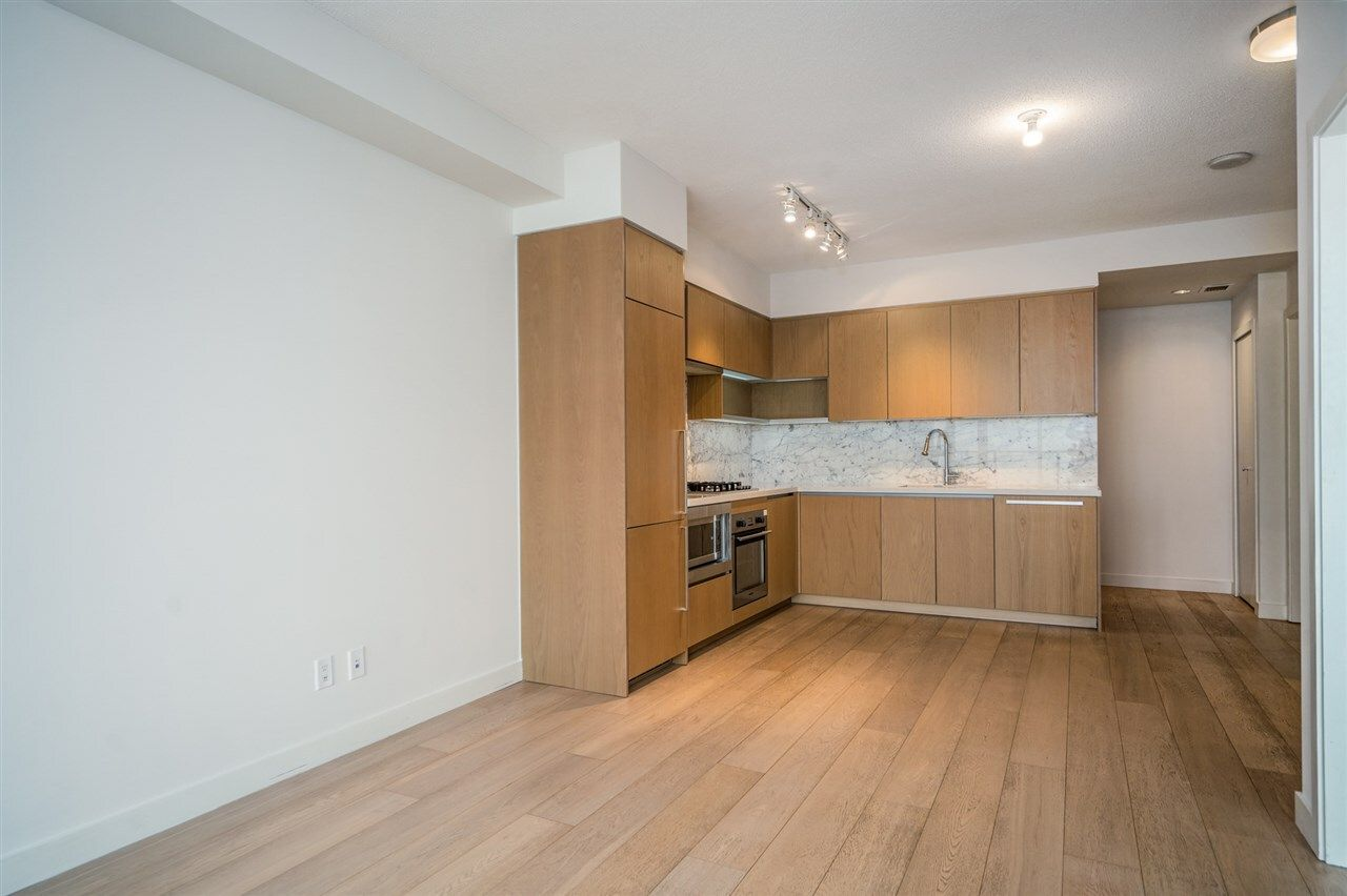 6588-nelson-avenue-metrotown-burnaby-south-08 at 2801 - 6588 Nelson Avenue, Metrotown, Burnaby South