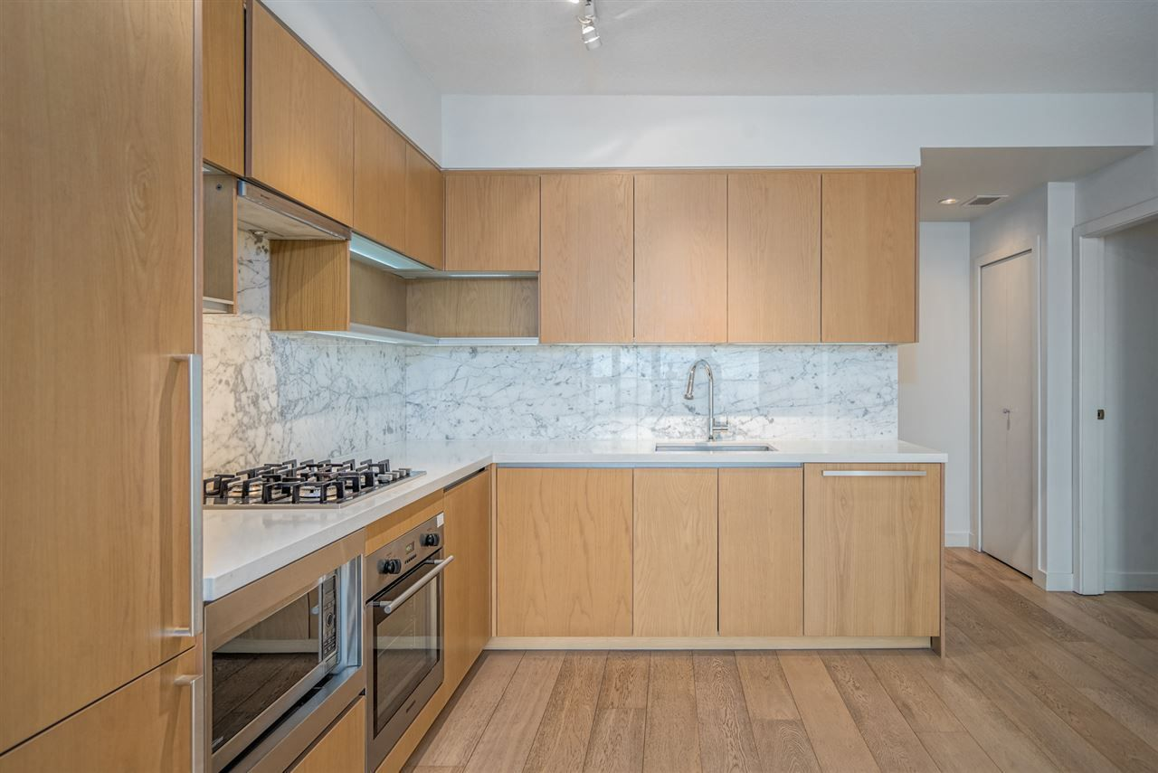 6588-nelson-avenue-metrotown-burnaby-south-09 at 2801 - 6588 Nelson Avenue, Metrotown, Burnaby South