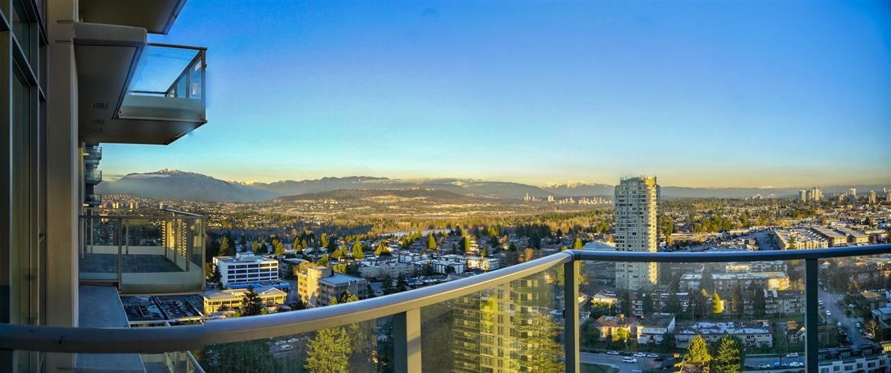 6588-nelson-avenue-metrotown-burnaby-south-23 at 2801 - 6588 Nelson Avenue, Metrotown, Burnaby South