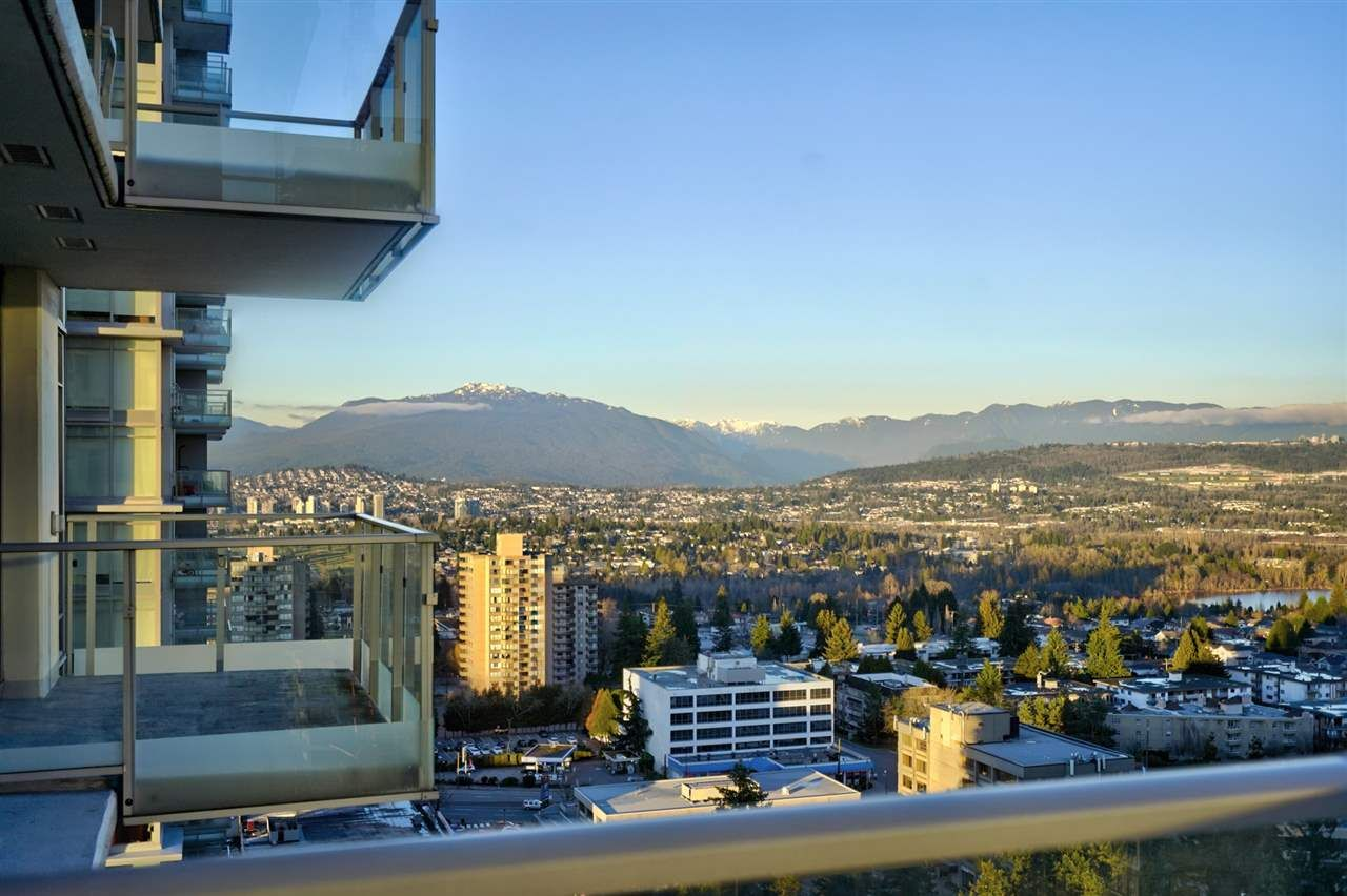 6588-nelson-avenue-metrotown-burnaby-south-25 at 2801 - 6588 Nelson Avenue, Metrotown, Burnaby South