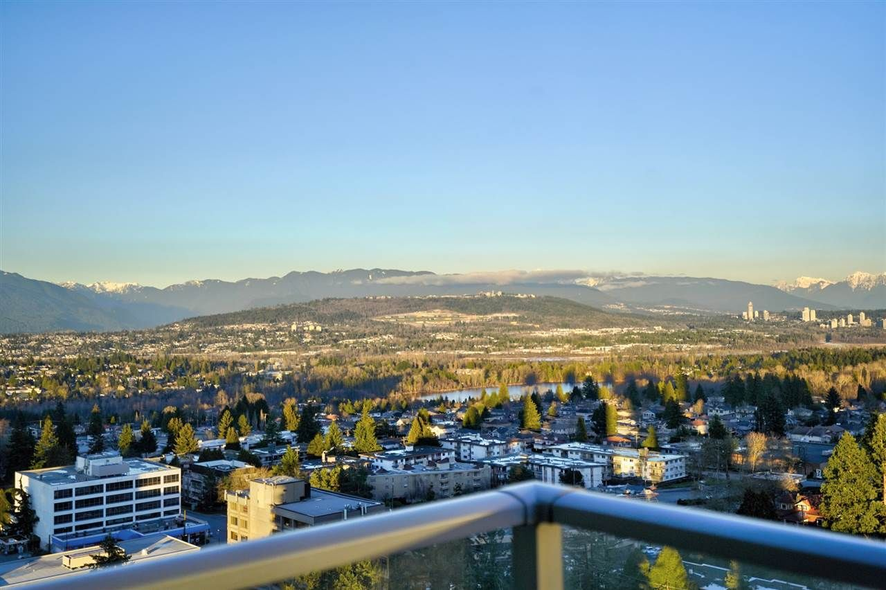 6588-nelson-avenue-metrotown-burnaby-south-26 at 2801 - 6588 Nelson Avenue, Metrotown, Burnaby South