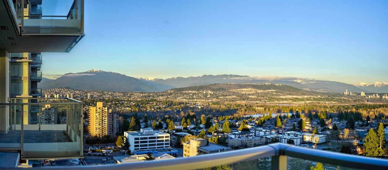 6588-nelson-avenue-metrotown-burnaby-south-27 at 2801 - 6588 Nelson Avenue, Metrotown, Burnaby South