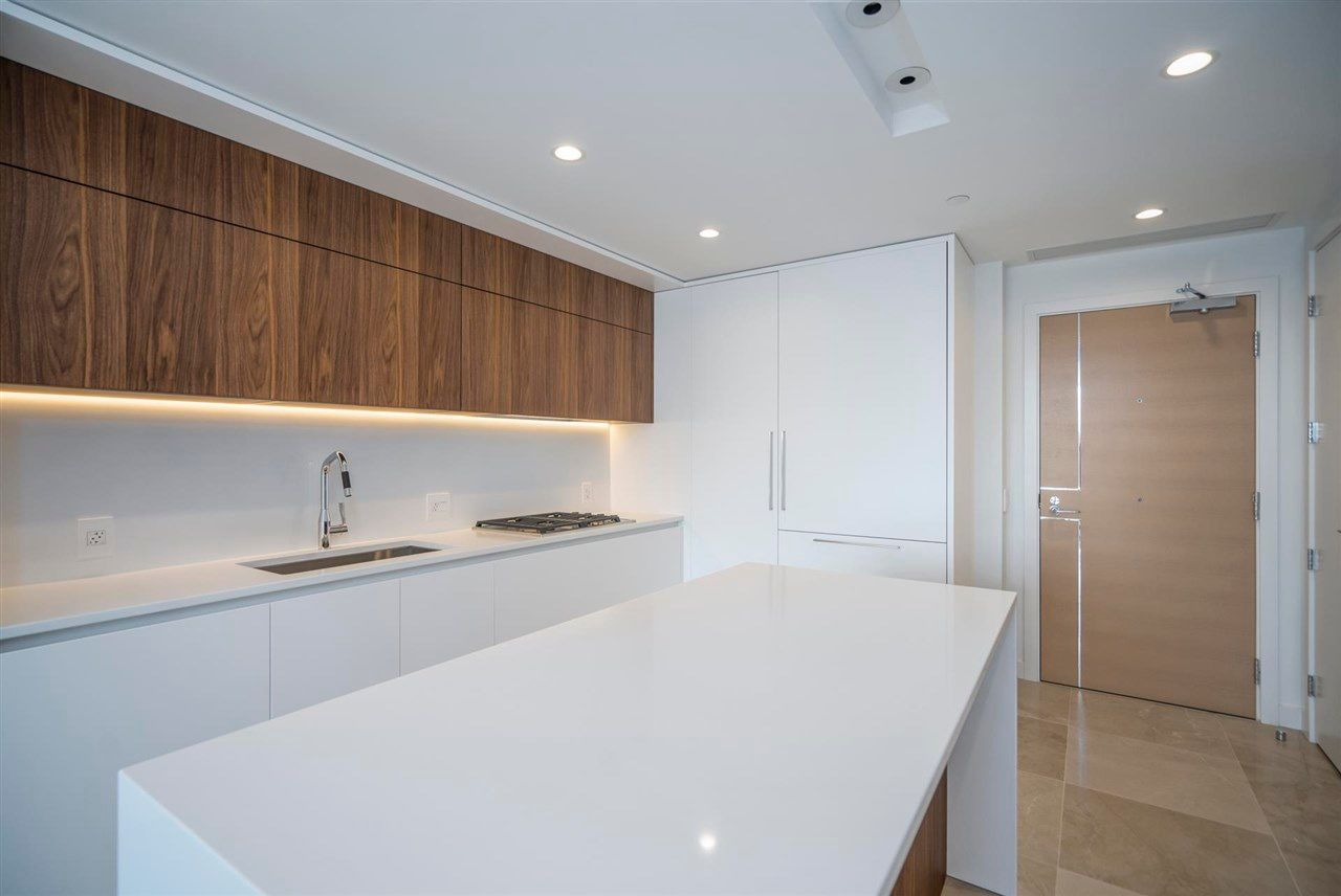 1003 - 885 Cambie Street, Downtown VW, Vancouver West