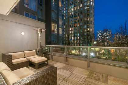 1018-richards-street-yaletown-vancouver-west-17 at 1018 Richards Street, Yaletown, Vancouver West