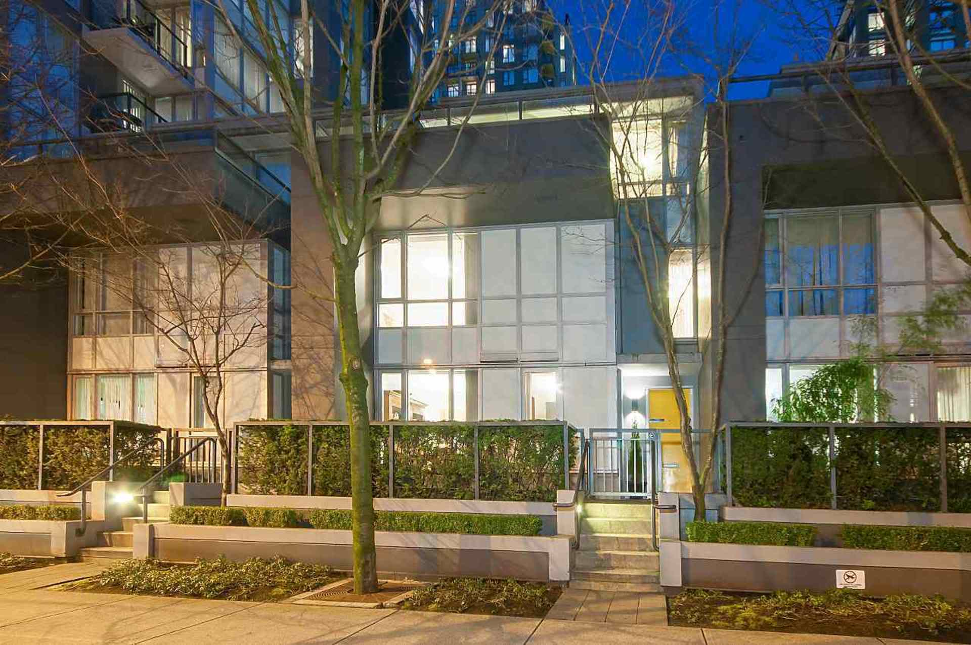 1018-richards-street-yaletown-vancouver-west-20 at 1018 Richards Street, Yaletown, Vancouver West