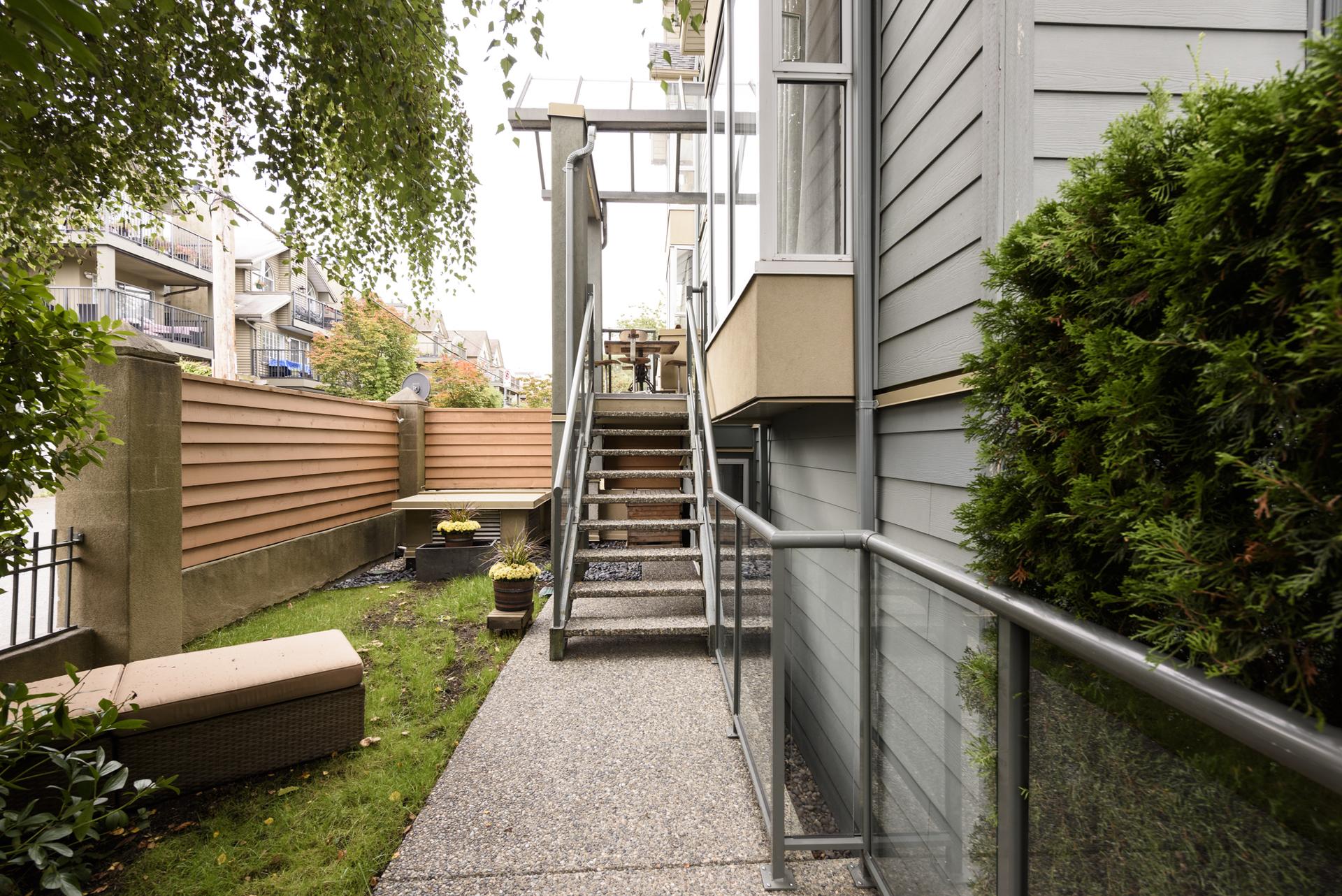 3005-laurel-st-ext-high-res-2 at 3005 Laurel Street, Fairview VW, Vancouver West