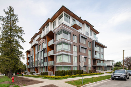 26th-web-28 at 201 - 489 West 26th Avenue, Cambie, Vancouver West