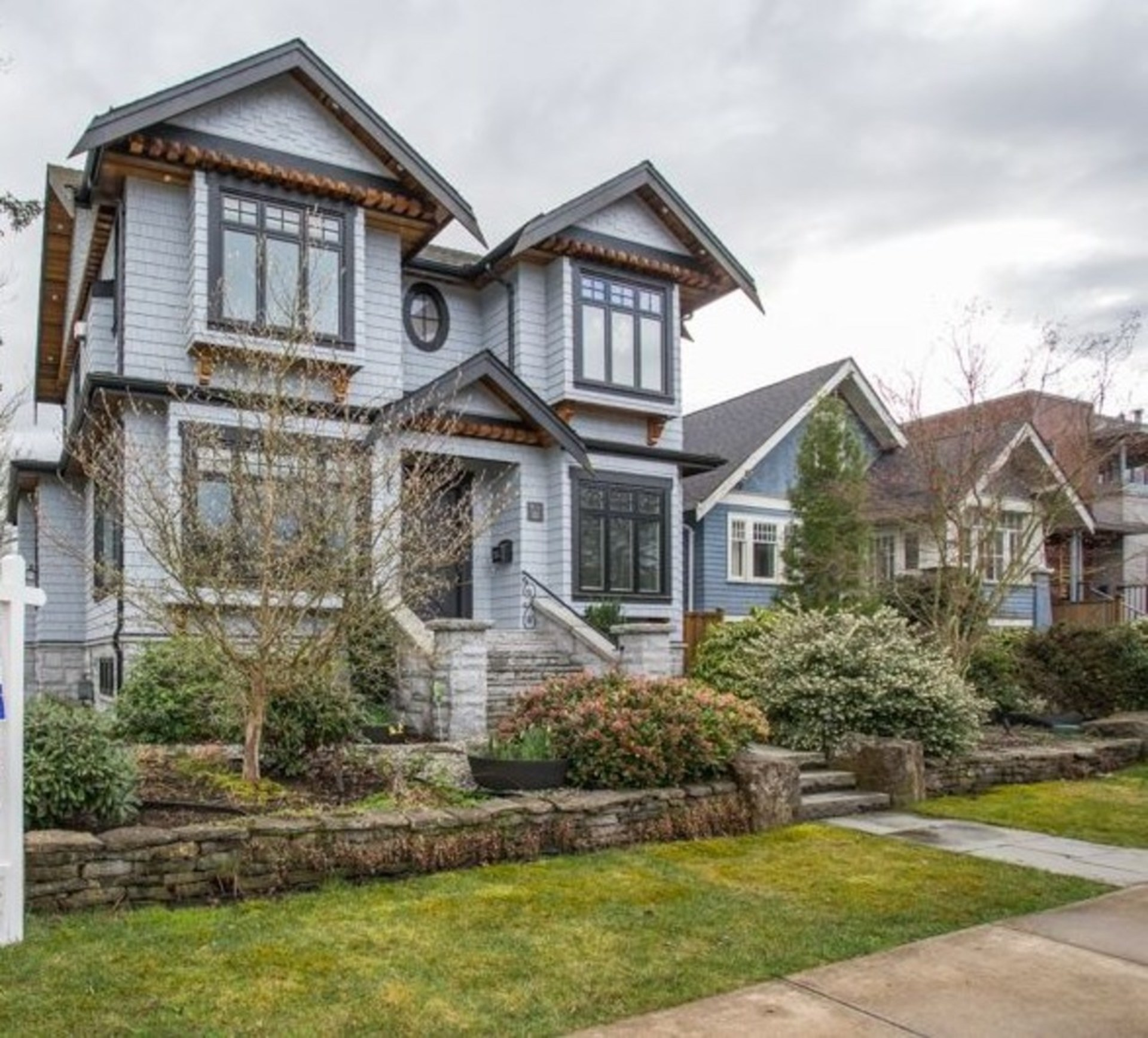 904-w-20th-avenue-cambie-vancouver-west-01 at 904 W 20th Avenue, Cambie, Vancouver West