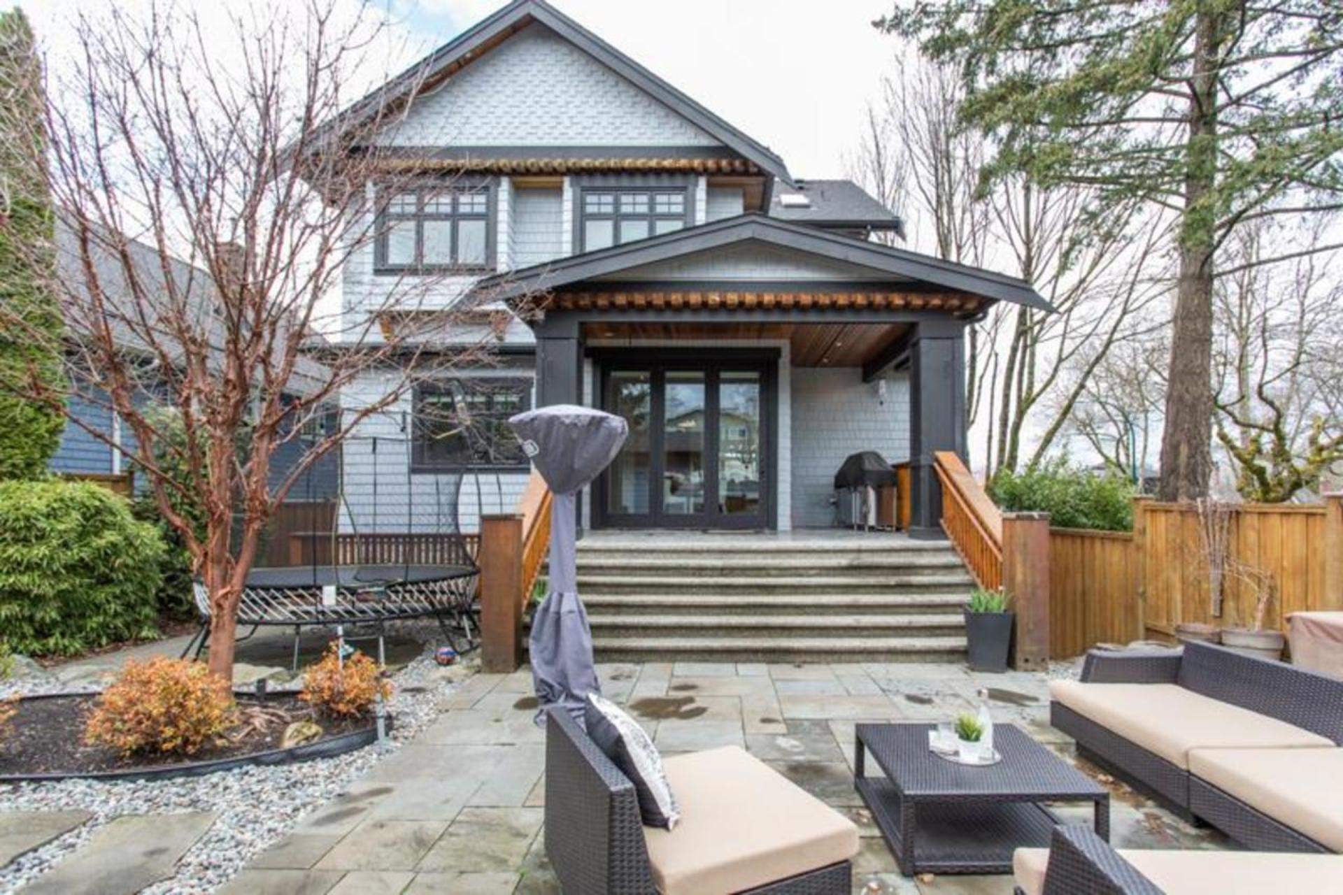 904-w-20th-avenue-cambie-vancouver-west-20 at 904 W 20th Avenue, Cambie, Vancouver West