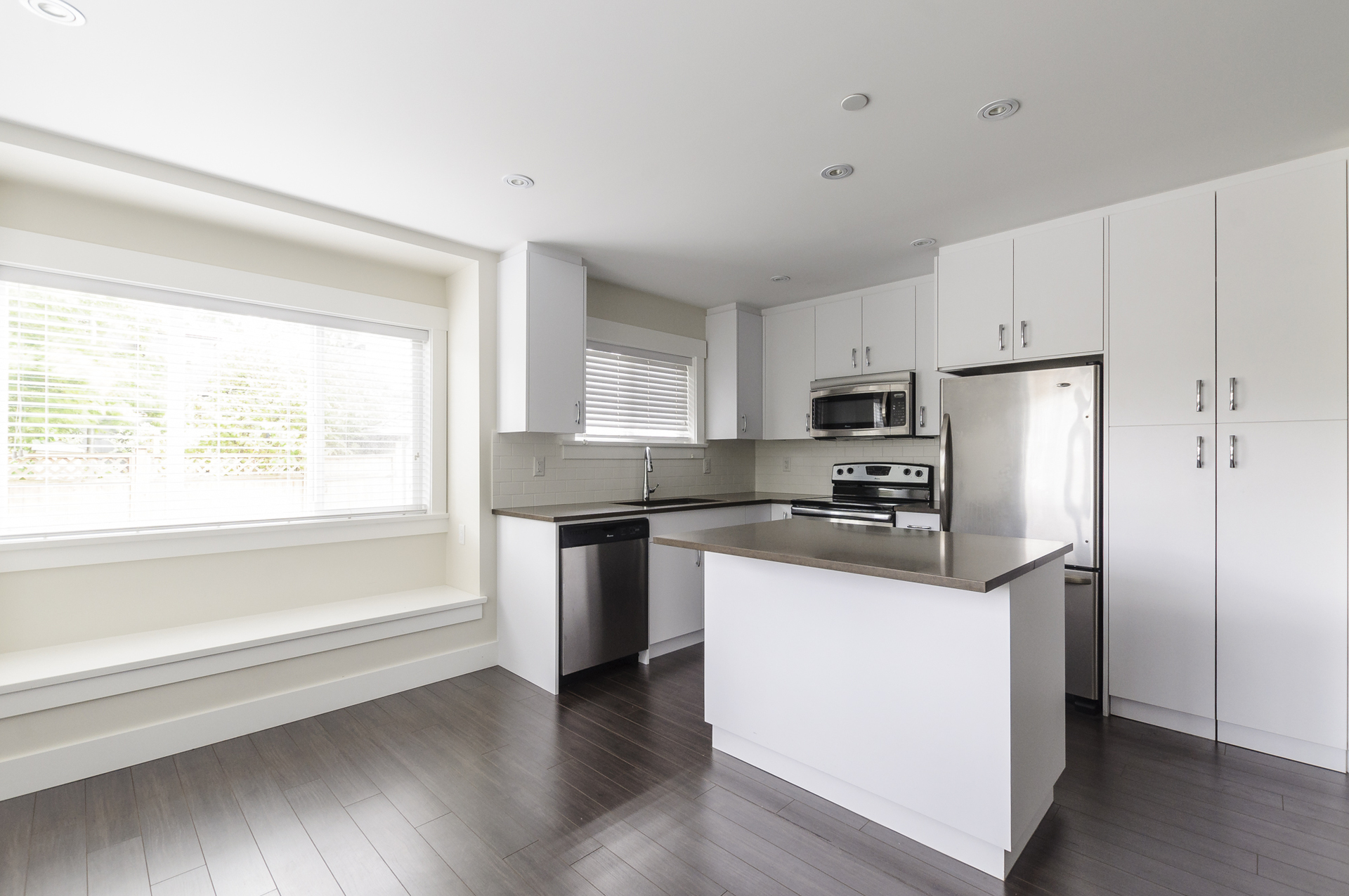 at 208 West 22nd Avenue, Cambie, Vancouver West