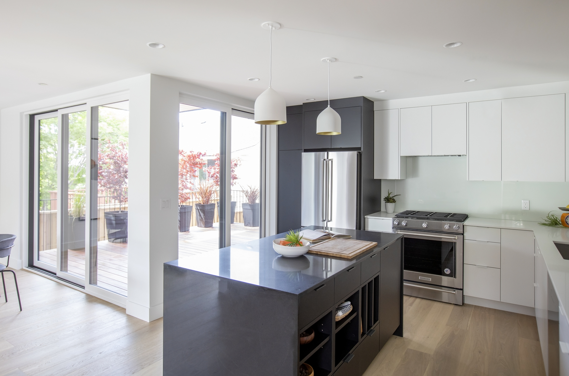 at 1138 East 22nd Avenue, Knight, Vancouver East