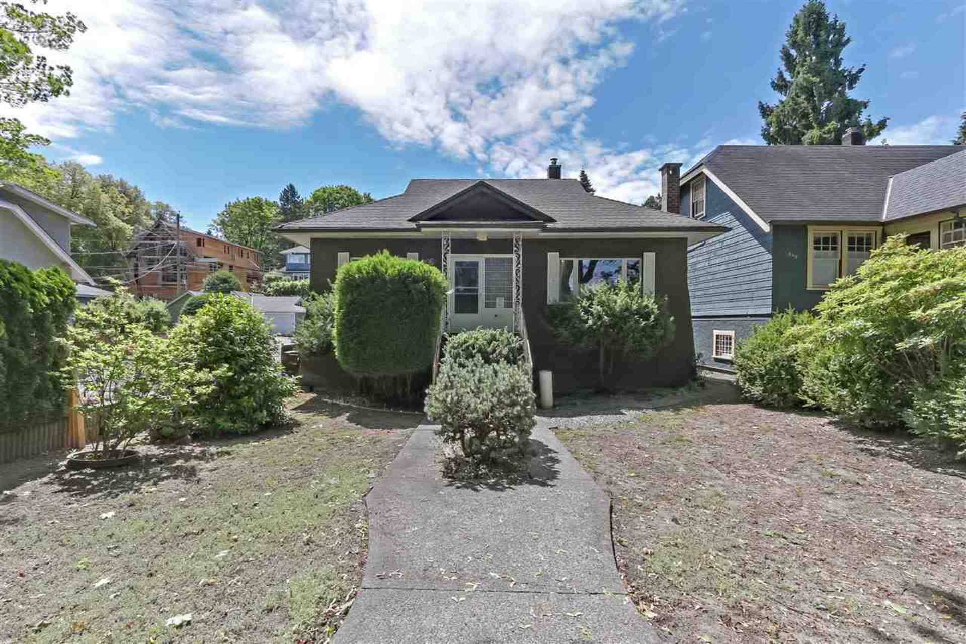 836-w-22nd-avenue-cambie-vancouver-west-01 at 836 W 22nd Avenue, Cambie, Vancouver West