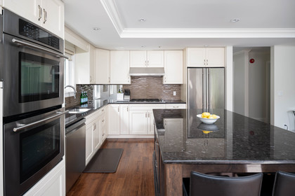 at 2938 West 20th Avenue, Arbutus, Vancouver West
