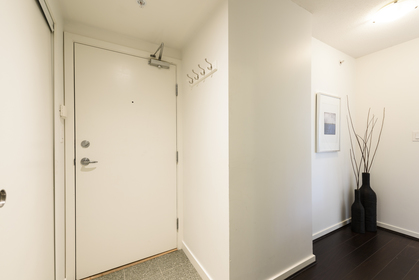 at 310 - 928 Beatty Street, Yaletown, Vancouver West