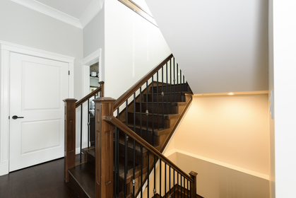 at 3337 Worthington Drive, Renfrew Heights, Vancouver East